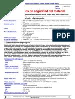 pro_wash_w_spanish.pdf