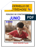 1o 3T MAESTRO  JUNIO CONTINGENCIA_1.pdf