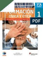 librocompleto_fcye_1_fa.pdf