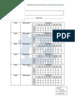 protocolo-aplicacao-academia-do-autismo.pdf