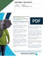 Actividad de puntos evaluables - Escenario 2_ SEGUNDO BLOQUE-TEORICO_PROCESO ADMINISTRATIVO-[GRUPO9]