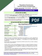 Boletin especial 20 - COVID-19.pdf