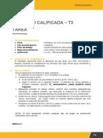 CIAP.1303.220.1.T3