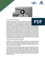 GERDAU - CASO 03 - LUT - COM VIDEO
