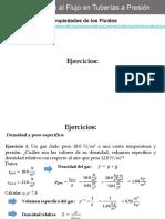 Ejercicios1.pdf