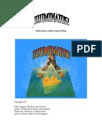 Trilogia-Illuminatus-Nueva-Edicion-Robert-Shea-y-Robert-Anton-Wilson.pdf
