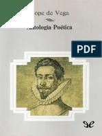 Lope de Vega. Antologia poetica.pdf