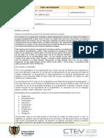 protocolo colaborativo unidad I