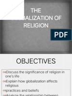 LESSON-9-THE-GLOBALIZATION-OF-RELIGION-TCWD-111