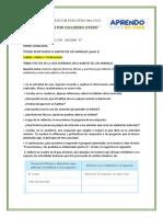 D4S9 (1).pdf