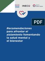 guiandenrecomendacionesnfundacion___545ec2d70269840___.pdf