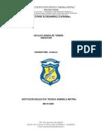 taller componentes, sistemas operativo y escritorio sextos (9)-convertido