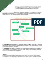 Climas y vegetación del continente Americano_Ríos y Lagos.pdf