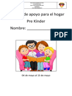 Pre Kìnder 04 al 15 de mayo (2)