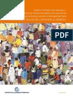 Guide-a-l-Intention-des-Decideurs-Des-Solutions-de-Marche-Favorables-a-la-Concurrence-pour-s-Attaquer-Aux-Principaux-Goulots-d-Etranglement-dans-la-Chaine-de-Valeur-de-l-Arachide-au-Senegal.pdf