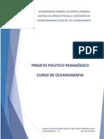 PPP-CURSO-OCEANO-2017.pdf