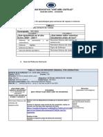 PLAN COVID-19 1ro Sistemas Operativos ING. CRISTHIAN BAQUE