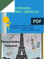 necesidadesbienesyservicios-130509110217-phpapp01