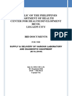 Posting HFEP Lab&Diag  Equipment June 26, 2020 prebid Ai Final