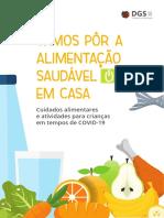 Alimentação-saudável-on-em-casa.pdf