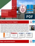 Estrategias Digitales en tiempos de Pandemia.pdf