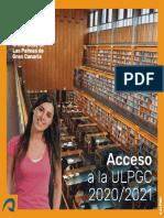 guia_estudiantes_acceso_2020_sie.pdf