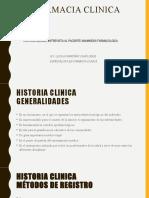 Entrevista_al_paciente_anamnesis_farmacologica._FARMACIA_CLINICA