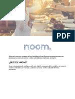 Guia-de-Bienvenida-.pdf