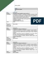 Formato-de-la-EDT.docx