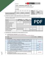 II-Ficha-de-Monitoreo-a-Directivos-EBR-17-04-20.pdf