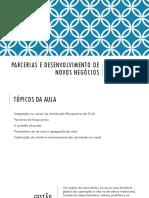 5_Logistica_Distribuicao_Parcerias_e_desenvolvimento_de_novos_negocios