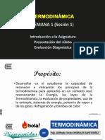 Diapositiva N°0 S1 2019 10 Presentación_WMoralesS