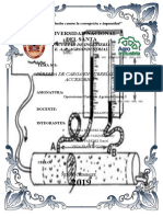 Práctica N° 3 -  Pérdida de carga en tubería recta y accesorios.docx