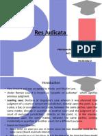 RES JUDICATA1.pptx