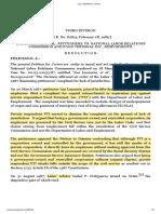 7. LUZ LUMANTA v. NLRC.pdf