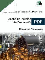 Diseño_Instalaciones_MP