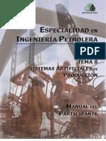 29473_IP_SISTART_MP_210813.pdf