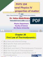 Heat_Lect_7_.pdf