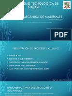 Mecánica de materiales.pdf