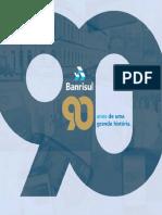 Banrisul_90anos_Parte1
