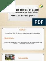 Actividad 3.2 - Subactividad 3.2.2.pdf