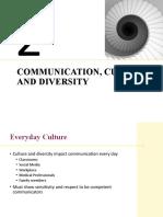 cp ch 2 slides