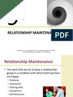 cp ch 9 slides