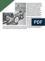 17F7B67E3C621C12.pdf