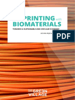 3d_printing-with-biomaterials_web (1).pdf