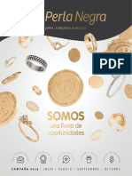 catalogojoyas.pdf