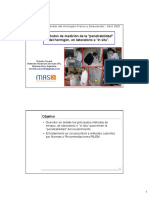 M13-Ensayos-de-Transporte.pdf