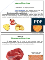 DISPERSIONES ALIMENTICIAS.pdf