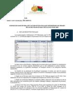 LFR2020.pdf