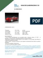 370459215-cera-liquida-para-vehiculos-pdf.pdf
